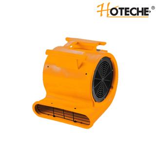 AIR MOVER 750W